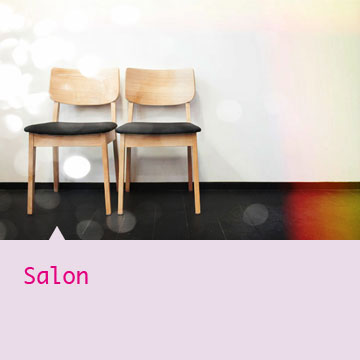 salon_top_360