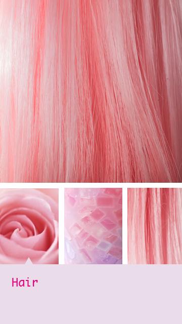 hair_top_360_3