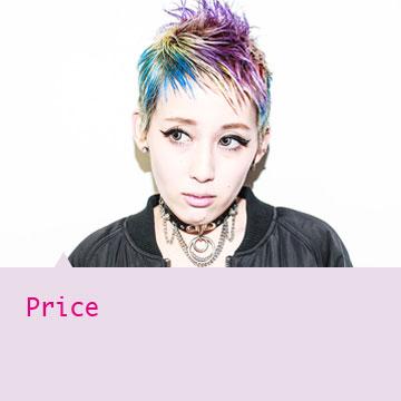 price_top_360