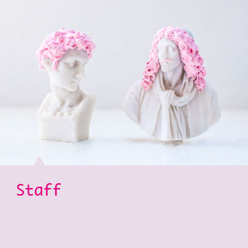 staff_top_360
