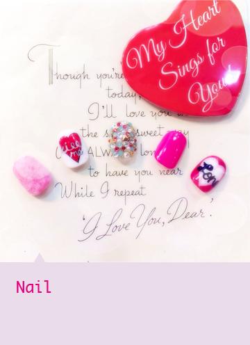 nail_3